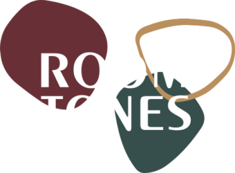 best rooms to stay in warsaw - roomtones